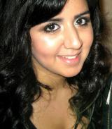 Dalinder Sall