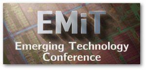 EMiT: Emerging Technology Conference